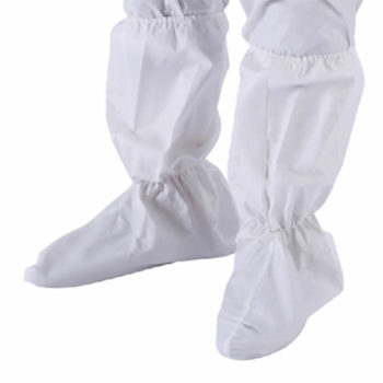 Boot covers [Product Code: 209-123]