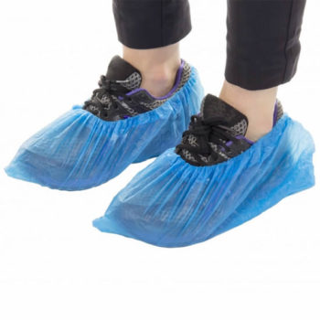 Medical Shoe Covers [Product Code: 293-179]
