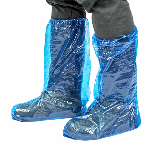 Medical Boot Covers [Product Code: 299-183]