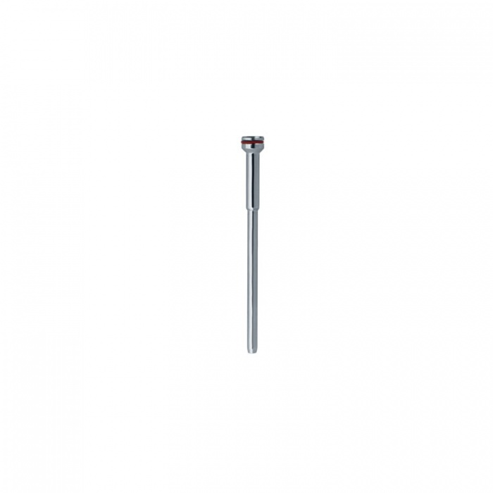 Mandrel Stainless Steel For Use With Diamond Discs 304Hp