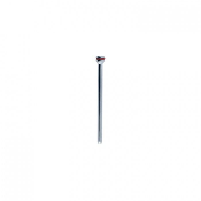 Mandrel Stainless Steel For Use With Diamond Discs 303Hp